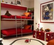 Chilrens Bedroom