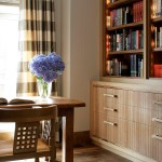 5 Things to Consider To Make Your Home Office Work For You